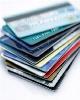 کارت های بانکی 4 برابر جمعیت ایران