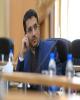 موافقت کمیته فقهی بورس با انتشار «اوراق عاملیت واسپاری»