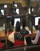معامله ۸۳ هزار میلیارد ریالی در بورس کالا