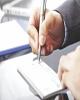 ۹۹۸ هزار فقره چک رمزدار در کشور وصول شد