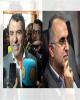 نامه وزیر اقتصاد به معاون اول رئیس جمهور در توجیه عملکرد پوری حسینی