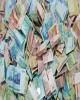 حذف صفر از پول ملی چه اسکناسهایی را از رده خارج میکند؟