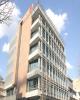 دستورالعمل اجرایی معاملات در فرابورس اصلاح شد
