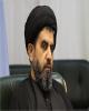 وزیر اقتصاد به رانت واگذاری «ایرانایرتور» ورود کند