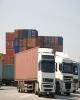 افت قابل تامل میزان صادرات کالا از خراسان شمالی به ترکمنستان