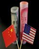 اخطار چین به آمریکا:جنگ تجاری را متوقف کن یا با پی آمدها روبرو شو