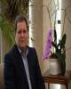 پیام مدیرعامل بانک صنعت و معدن به مناسبت هفته دولت و روز کارمند