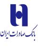 ١۴٨ هزار دانشآموز کارت «سپهر دانش» بانک صادرات را دریافت کرده اند