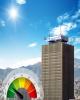 بانک صادرات ٣٠ میلیارد ریال در مصرف انرژی صرفهجویی کرد