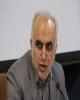 وزیر اقتصاد: برای اقتصاد هوشمند، مقررات باید تغییر کنند