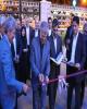 افتتاح موزه بانکملی مشهد همزمان با نودمین سالگرد گشایش بانکملی