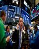 والاستریت با خنک شدن تنور جنگ تجاری رشد کرد