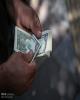 قیمت دلار در صرافیهای بانکی وارد کانال ۱۰ هزار تومان شد