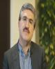 پیام تبریک مدیرعامل بانک رفاه به مناسبت آغاز هفته بانکداری اسلامی