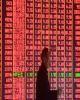 بازارهای آسیایی ملتهب ماند