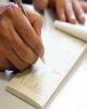 وصول ۹۹۸ هزار فقره چک رمزدار در کشور