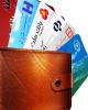 هر ایرانی چند کارت بانکی دارد؟/ بانک ها ۵ برابر جمعیت ایران کارت صادر کردند