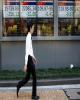 رشد اندک شاخص آسیایی با التهاب بازارهای جهان