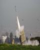 گنبد آهنین اسرائیل میتواند تنها ۵ درصد موشکهای مقاومت را ساقط کند