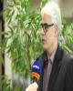 دو اقدام ویژه حمایتی بانک مسکن از مناطق سیل زده و استانهای محروم