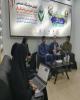 ۳۸ هزار میلیارد تومان طرح سرمایه گذاری در خوزستان