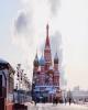 رضایت روسیه از اوضاع اقتصادی