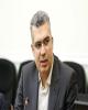 اخذ الکترونیکی مالیات نقل و انتقال املاک در ۶۰۰ دفترخانه تهران