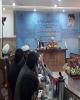علم اقتصاد اسلامی با تحلیل اعتباریات و واقعیات حاصل می شود