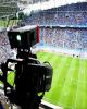 در حق پخش از مالزی و اندونزی هم عقبتریم/ فوتبال و ۱۵۰ میلیون دلار سوخته!