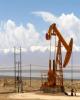 قیمت جهانی نفت امروز ۱۳۹۸/۰۶/۰۹