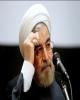 اشتباهات اقتصادی دولت روحانی که کشور را با مشکل روبهرو کرد