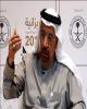 وال استریت ژورنال: در تغییرات کابینه نقش وزیر نفت عربستان کمرنگ شد