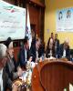 وابستگی به خارج ممنوع / تامین لاستیک سنگین  اولویت وزارت صمت