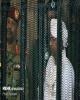 دادگاه سودان عمرالبشیر را در خصوص دریافت رشوه گناهکار شناخت