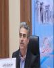 ۲۴ پروژه بزرگ استان فارس تاپایان سال جاری افتتاح می شود