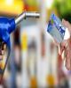 چگونه دریافت کارت سوخت را پیگیری کنیم؟