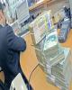 برداشت مطالبات غیرمستقیم بانکها از حساب ضامنین ممنوع شد