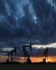 قیمت نفت دیشب ۳ درصد سقوط کرد اما ۱ درصد بازگشت