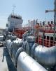 بورس انرژی میزبان نهمین عرضه میعانات گازی