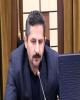 آمادگی شهرداری تبریز برای برگزاری نمایشگاه فرش در شهرهای خواهرخوانده