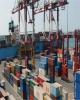 تراز تجاری کشور مثبت شد/اردیبهشت، اوج صادرات و واردات