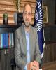 تمرکز ایران کیش روی شیوههای جدید خدمات بسیار امیدوار کننده است