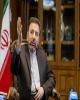 ایران برگ تبلیغاتی آمریکاییها نیست / تشکر از صداوسیما