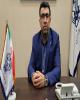 سازوکار دستورالعمل فروش تعهدی اوراق بهادار در بورس
