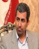 رئیس کل بانک مرکزی به کرمان میآید