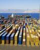 تازهترین آمار تجارت خارجی کشور/مبادلات تجاری۳۵.۵میلیارد دلار شد