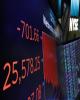 نرخ سود اوراق آمریکا به پایینترین نرخ ۳ ساله رسید