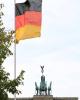 دولت آلمان برای نجات اقتصاد این کشور دست به کار شد