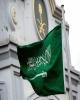 شکست بن سلمان در تنوع بخشی به اقتصاد عربستان