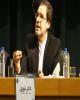 عزم قوه قضاییه برای مبارزه با فرار مالیاتی